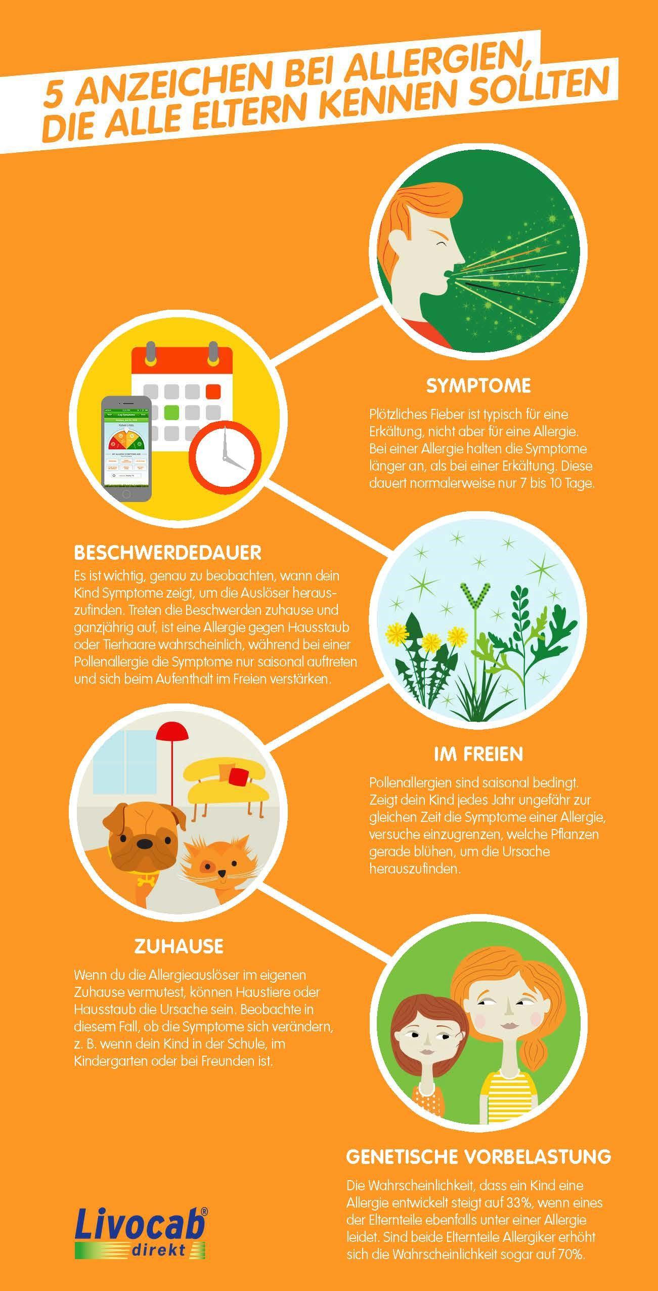 allergien bei kindern heuschnupfen hausstaub tierhaare. Black Bedroom Furniture Sets. Home Design Ideas