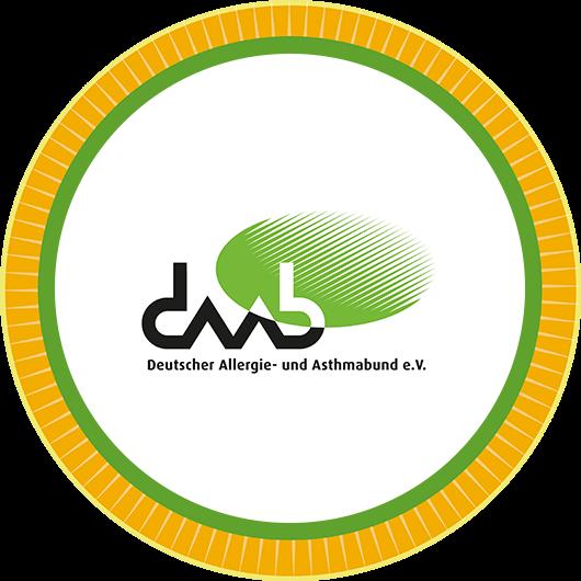 Logo DAAB